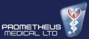 Prometheus Medical